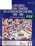 MC0056469.pdf