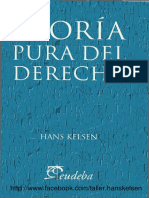 libro-teoria-pura-del-derecho-hans-kelsen.pdf.pdf