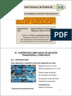 aletas rectagulares diferentes procesos.pdf