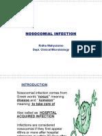NOSOCOMIAL INFECTIONa.pptx
