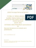 Bonilla_Ideas Principales_9551.docx