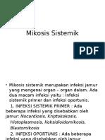 Mikosis Sistemik.pptx