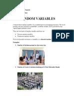 fajardo micaela lauren r week3 reflective learning journal