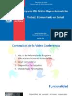 Nanet Gonzalez -Trabajo Comunitario en Salud.pdf