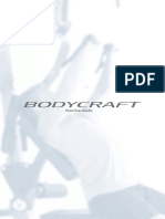 bodycraft-exercisebook.pdf