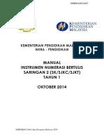 M_INBSK_S2_T1_2014.pdf