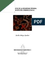 -Gamboa - Fundamentos de la seguridad privada.pdf