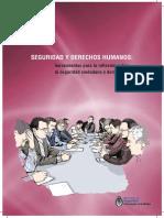 SEGURIDAD-Y-DERECHOS-HUMANOS.pdf