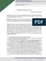 administracion fraudulenta.pdf