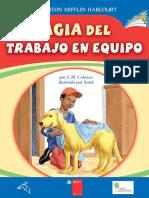 La_Magia de trabojo en equipo-4°.pdf