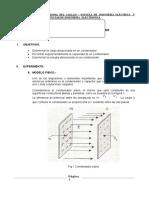 Informe de Fisica II (5)