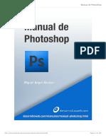 Fmanual Photoshop%2Fmanual Photoshop