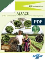 Alface - Como cultivar - Sebrae.pdf
