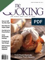 Fine_Cooking_016.pdf