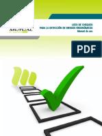 Manual lista de chequeo.pdf