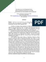 ARTIKEL RISET PENELITIAN.pdf