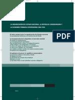 Unidad_1_HISTORIA_12.13.pdf