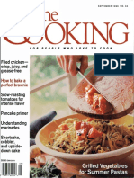 Fine_Cooking_034.pdf