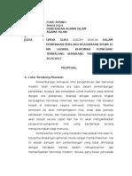 Proposal Skripsi Pai.docx