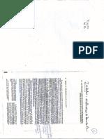 HETEROLESIÓN. JAKOBS.pdf