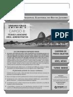 TRERJ12_008_19.pdf