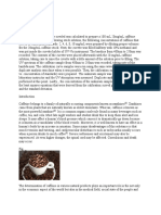 Experiment 4 – Ana Chem