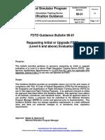 99-01.pdf