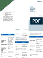 Ryanair QuickCard.pdf