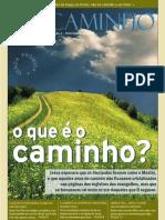 Revista_NoCaminho_1ED