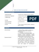 Bases Concurso Auxiliar Aseo Vespertino (1)