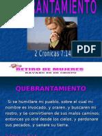 QueBrantAmienTo