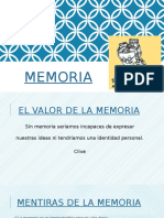 memoria-s