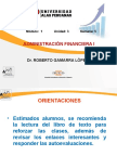 Administracion Financiera I-semana 5