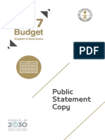 The_National_Budget.pdf