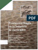 Producción_limpia_en_la_industria_de_curtiembre.pdf