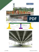 Puente Viga Losa-1
