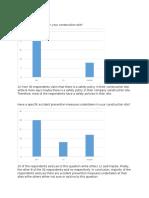 analysis data civil.docx