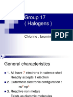 11 - Group 17