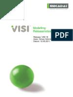 Releasenotes V19 - CAD.pdf