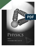 NCERT-Class-11-Physics-Part-1.pdf
