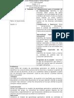 Planeaaciones argumentadas_ Segunda mitad_15 días_Ciencias.docx