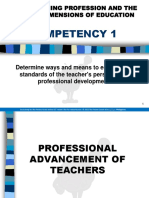 Prof_Ed_1_-_The_Teaching_Profession_1.pdf