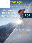 Lộ-trình-kinh-nghiệm-tài-liệu-ôn-thi-TOEIC-từ-200-đến-750.pdf