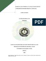 09E02454 SPEKTROFOTOMETRI.pdf