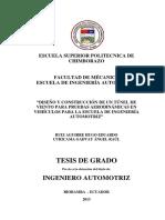 65T00094.pdf