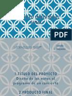 Programa de mano FINAL-f.pdf