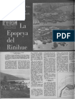 La Epopeya del Riñihue.pdf