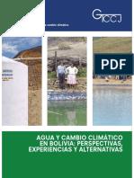 Revista Agua Cambio Climatico.pdf