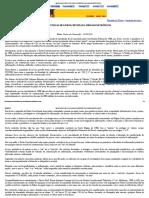 Imunidade Fiscal de Livros Revistas e Jornais Eletronicos