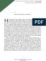 Alfonso Noriega Cantú, La Justicia de La Bonhomía. Colección Facultad de Derecho- UNAM